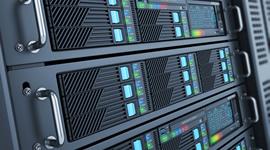 MSISP Serversysteme