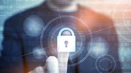 MSISP SSL Zertifikate
