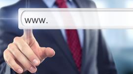 MSISP Webhosting
